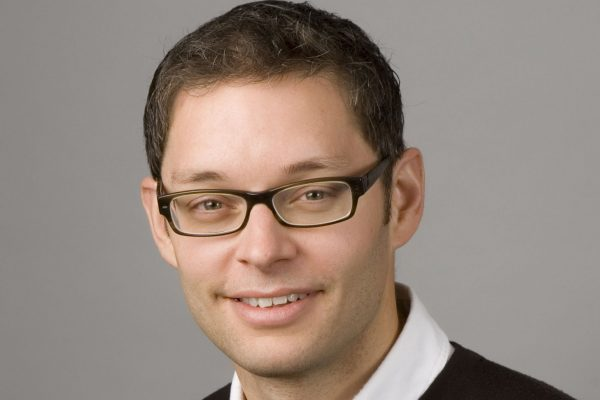 David Joyce Professor of Economics and Business Todd Knoop is featured in an article in the Christian Science Monitor.