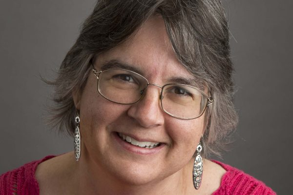 Cornell College Professor Ann Cannon has been selected as the 2017 recipient of the national Mu Sigma Rho William D. Warde Statistics Education Award.