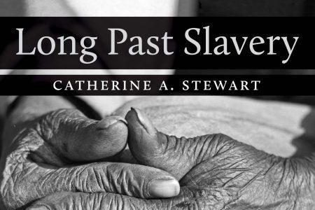 Long Past Slavery 2x3