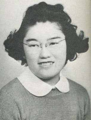 Copy of MasakoAmemiya-2