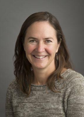 Photo of Tammy Mildenstein