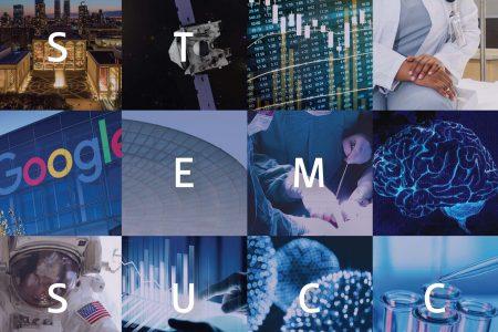 STEM images 2