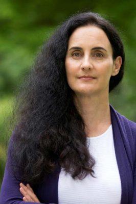 Kathleen Maris Paltrineri