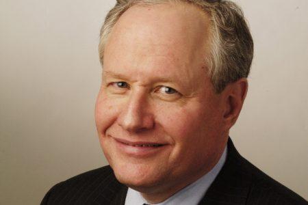 William Kristol, Editor, The Weekly Standard