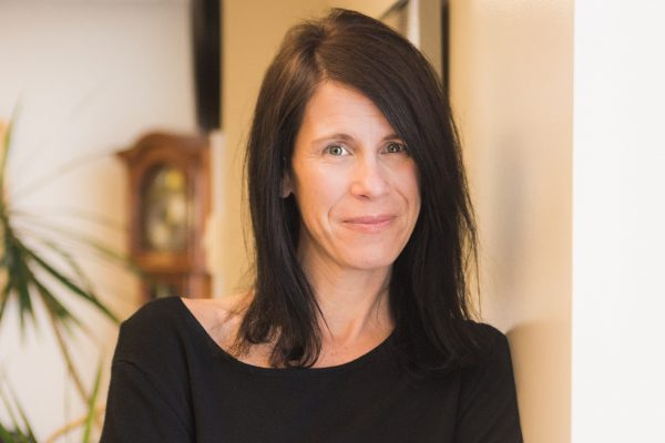 Professor of Psychology Melinda Green is greatly expanding her research on eating disorders with the notification that she's been awarded a grant for nearly $400,000 from the National Institute of Mental Health.