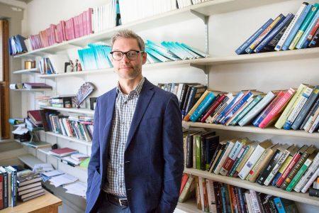 Todd-Knoop---faculty-expert