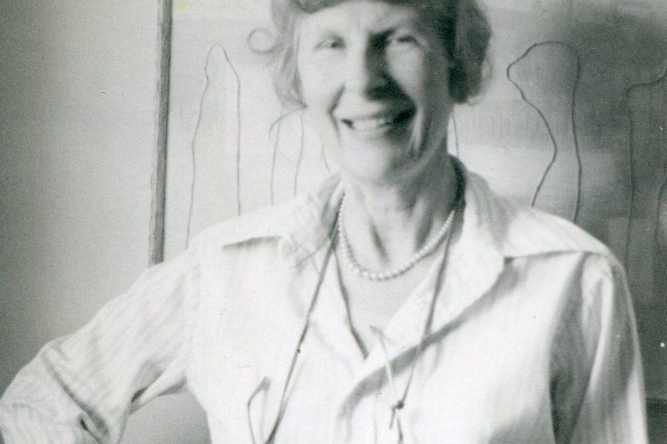 Viviani Heywood