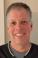 Stuart Gunn