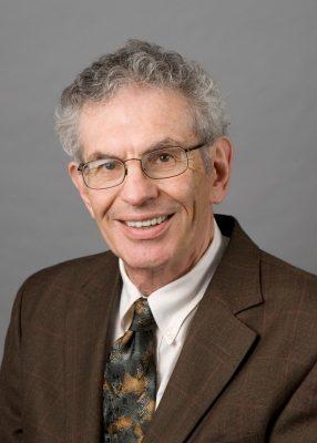 Robert Givens