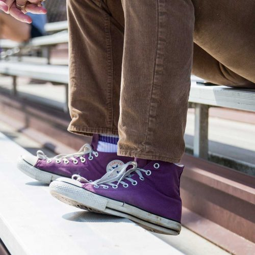 Jonathan-Brand-purple-Chucks