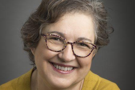 photo of Kirilka Stavreva