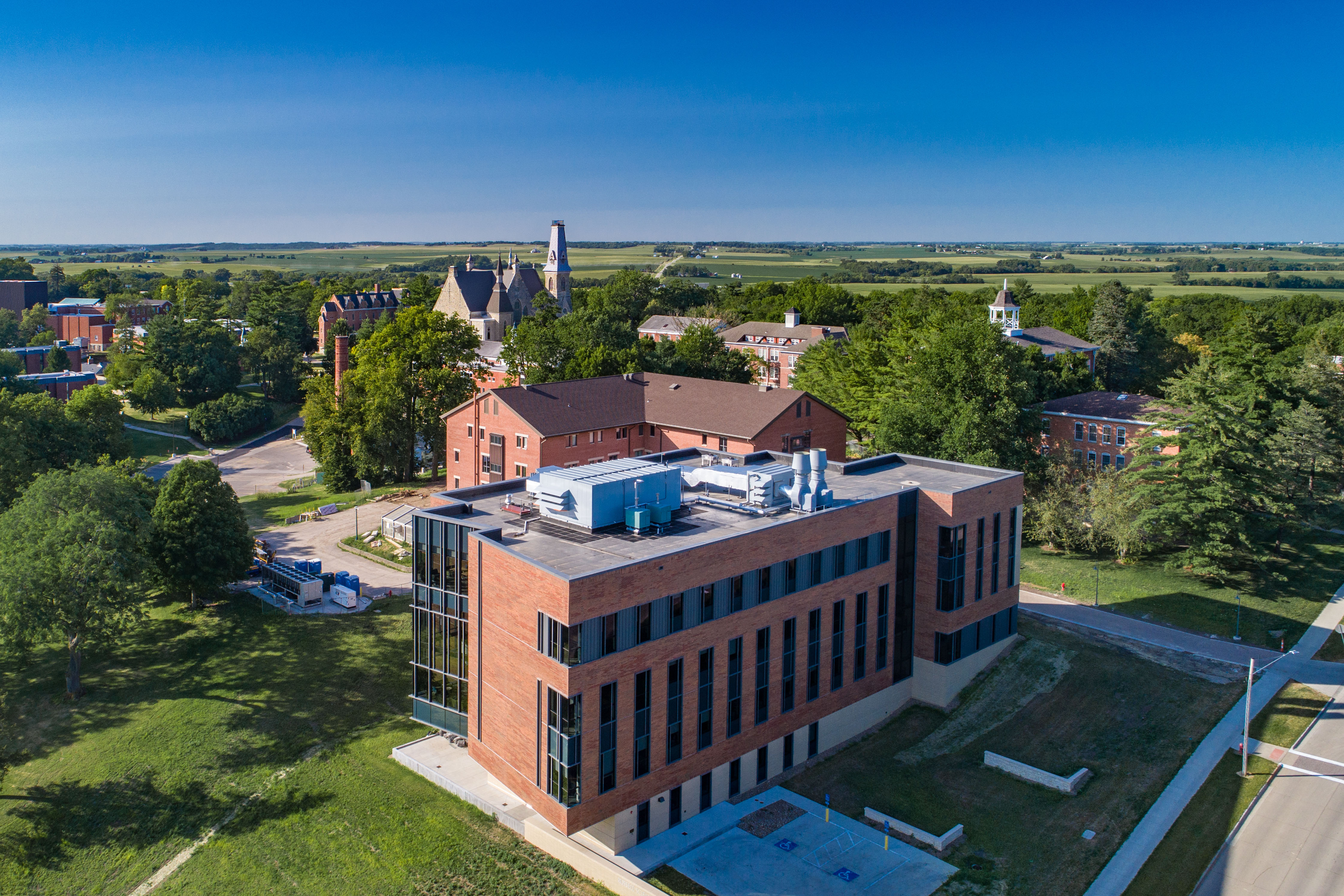 us news best colleges - HD4485×2990