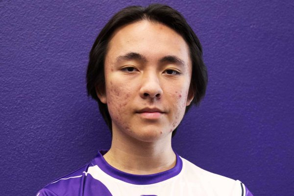 Cornell College's new Esports program recently concluded its regular season run playing Overwatch in the Tespa Varsity Series, placing in the top 25 schools participating in the Swiss Bracket of the premier league. During their competitive debut, the team competed against over 100 other colleges and universities and finished with a record of 5 wins […]
