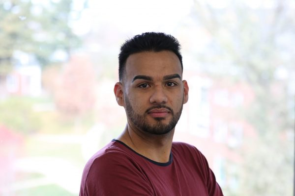 Jonathan Lopez, a nurse for the past seven years, decided to pursue another one of his passions: business. When he transferred to Cornell College he realized that switching to the block plan was a bit of an adjustment from his previous experiences studying on the traditional semester schedule—one he was happy to accommodate.  Even though […]