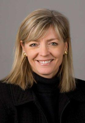 Jill-Heinrich