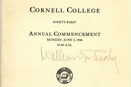 William-Leahy-signature