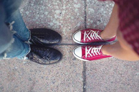 shutterstock_feet