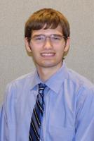 Chase Sonnemaker