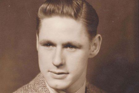 Chuck-Warden-'41