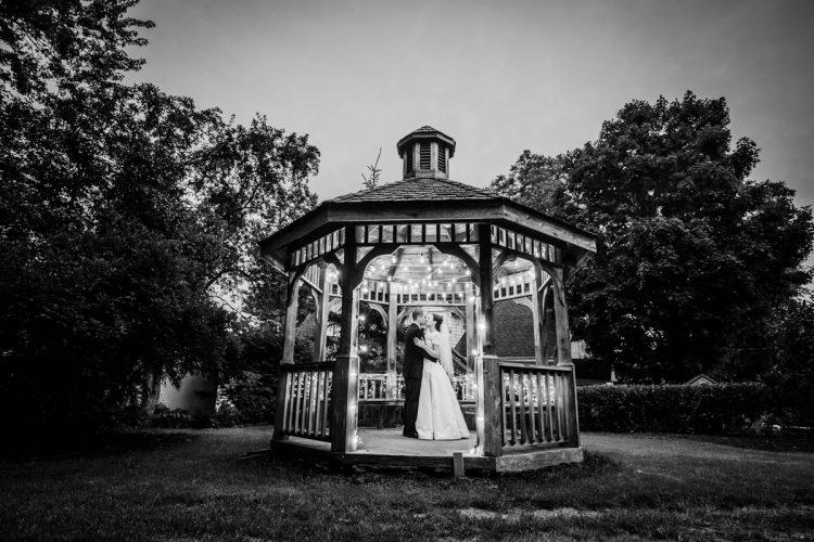 Taylor Koch Kimm 12 wedding