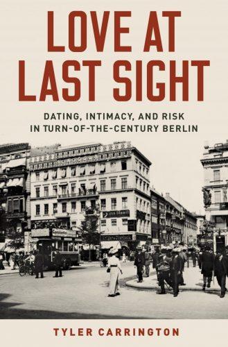 Love-at-Last-Sight book