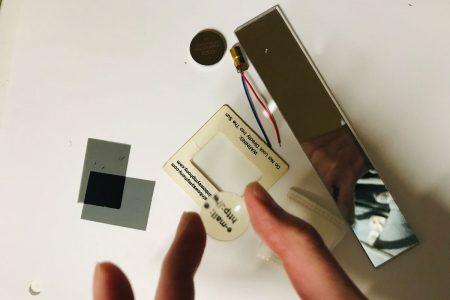 Take-home-Lab-Kit