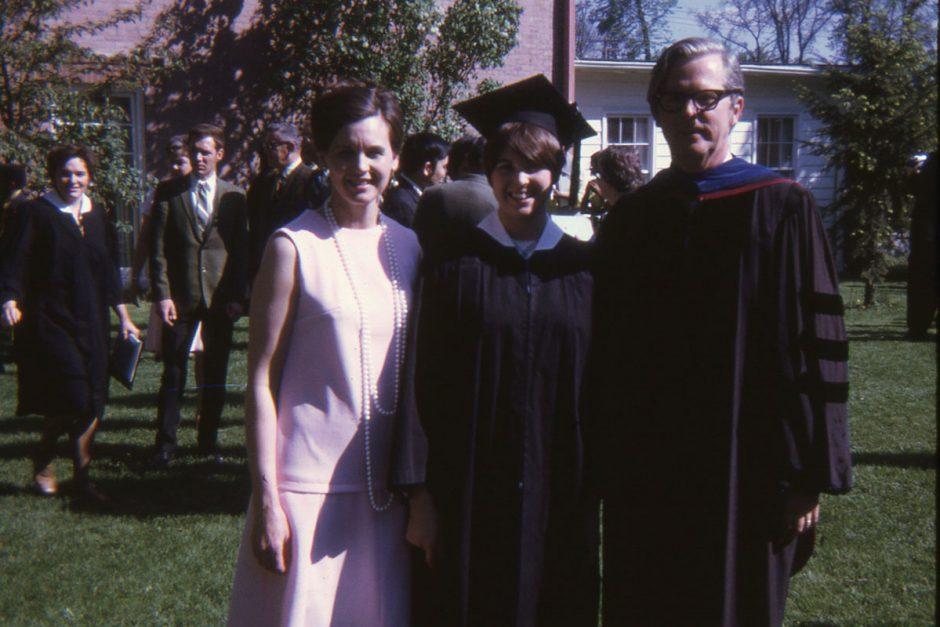 Barbara-Evans-Hansen-70-and-Professor-Jesse-Evans-and-Lee-Evans