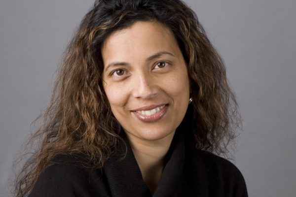 """Professor of Politics and Women's Studies Aparna Thomas was included in an article about the Oct. 22 presidential debate in The Lily, a publication for women by The Washington Post. The article, """"Trump and Biden had a shot to speak directly to women during the debate. They blew it, experts say,"""" reads, in part: Aparna […]"""