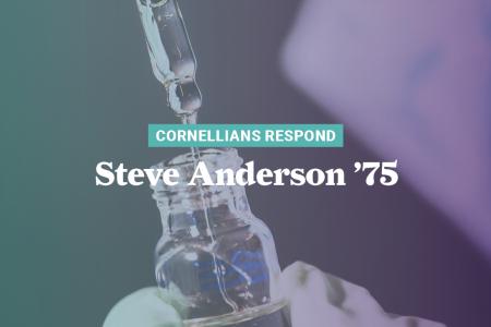 Cornellians Respond_SteveAnderson graphic