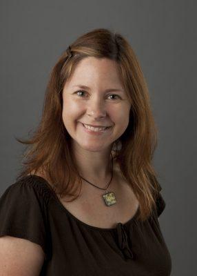Kate Kauper
