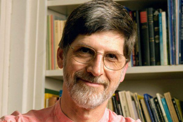 Religious studies scholar and author James S. Cutsinger '75 died Feb. 19, 2020, in Aiken, South Carolina.