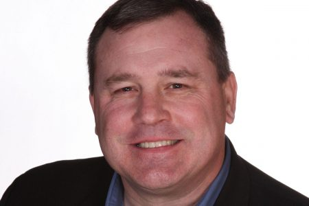 Tim-Zimmerman-horiz