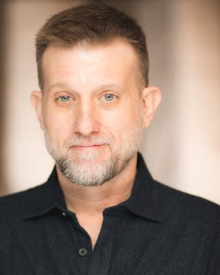Scott Bradley