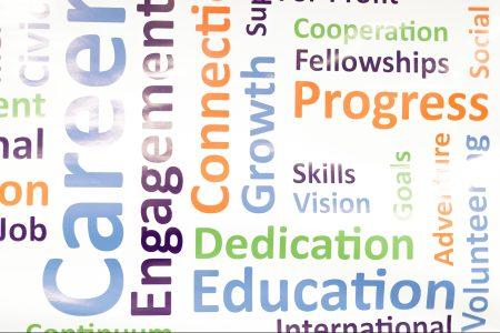 Berry Career Institute