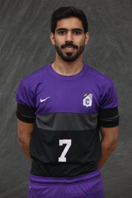 Abdulla Awaji