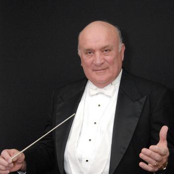 Charles Schneider '60