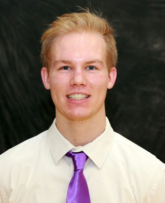 Kyle Jussila