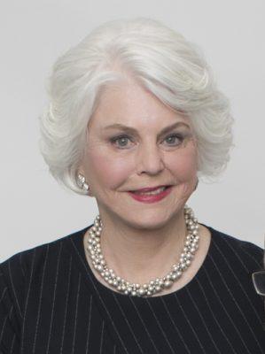 Linda Koehn '66