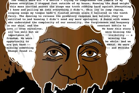 Byrd-Poem-illustration-2x3